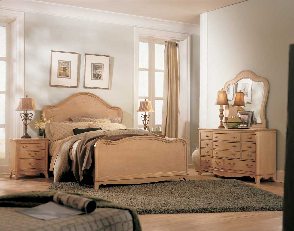 Vintage retro bedroom design ideas interior design for Bedroom furniture design