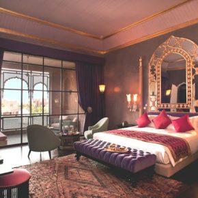 20 Feminine Romantic Bedrooms Interior Design Center Inspiration
