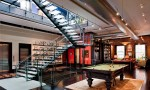 Spectacular Triplex in Tribeca
