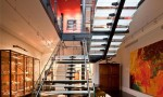 Spectacular Triplex in Tribeca_003