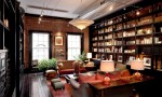 Spectacular Triplex in Tribeca_004