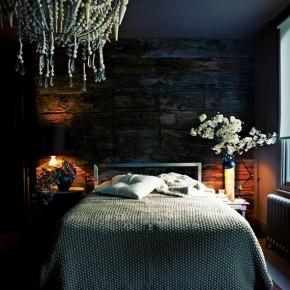 20 Halloween Bedroom Ideas Interior Design Center