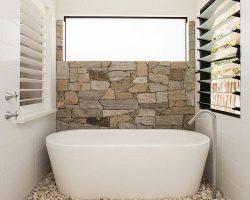 20 Tile Bathroom Shower Designs