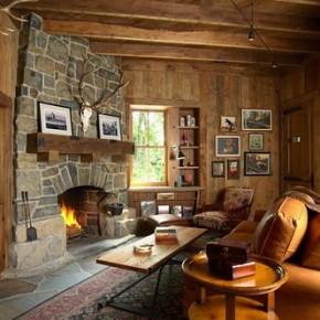 Traditional living room ideas 12 home design interior for 10 x 20 living room ideas