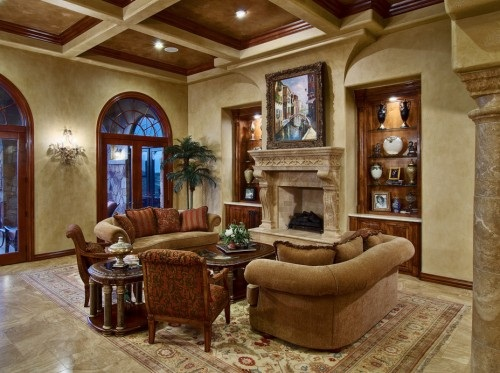 Traditional Living Room Ideas Amusing With Traditional Style Decorating Ideas for Living Rooms Images