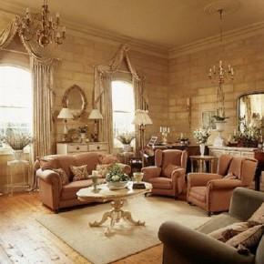 Traditional living room ideas 10 home design interior for 10 x 20 living room designs