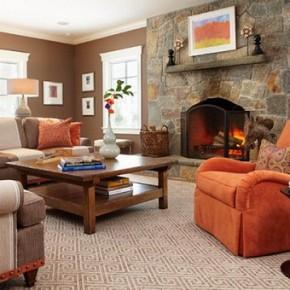 Traditional living room ideas 10 home design interior for 10 x 20 living room ideas