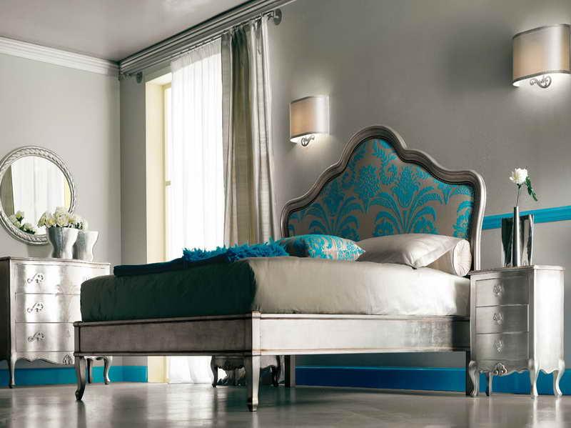 Interior design center inspiration for Brown bedroom paint ideas
