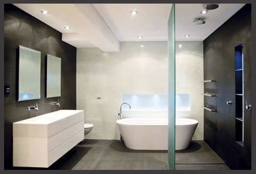 Unconventional Bathroom Designs And Ideas 16 Interior Design Center