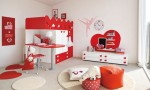 Warm-Children-Room-Ideas