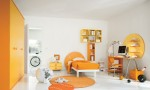 Warm-Children-Room-Ideas_001