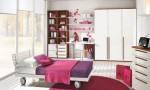 Warm-Children-Room-Ideas_002