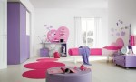 Warm-Children-Room-Ideas_003