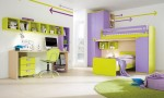 Warm-Children-Room-Ideas_004