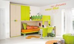 Warm-Children-Room-Ideas_005