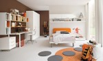 Warm-Children-Room-Ideas_009