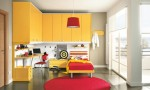 Warm-Children-Room-Ideas_011