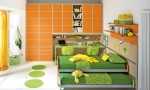 Warm-Children-Room-Ideas_014