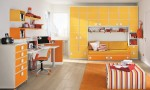 Warm-Children-Room-Ideas_015