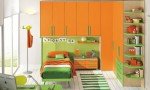 Warm-Children-Room-Ideas_017