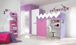 Warm-Children-Room-Ideas_018