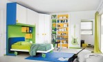 Warm-Children-Room-Ideas_019