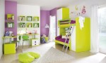 Warm-Children-Room-Ideas_020