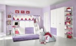 Warm-Children-Room-Ideas_021