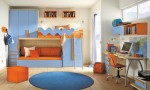 Warm-Children-Room-Ideas_022