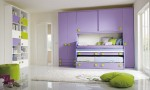 Warm-Children-Room-Ideas_023