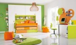 Warm-Children-Room-Ideas_024