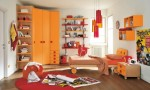 Warm-Children-Room-Ideas_026
