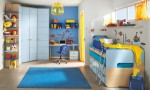 Warm-Children-Room-Ideas_027