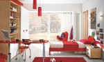 Warm-Children-Room-Ideas_028