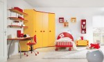 Warm-Children-Room-Ideas_029