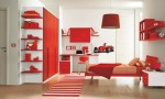 Warm-Children-Room-Ideas_030