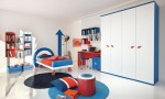 Warm-Children-Room-Ideas_032