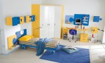 Warm-Children-Room-Ideas_033
