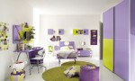 Warm-Children-Room-Ideas_034