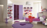 Warm-Children-Room-Ideas_035