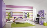 Warm-Children-Room-Ideas_037