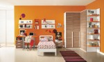 Warm-Children-Room-Ideas_038
