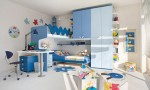 Warm-Children-Room-Ideas_039