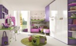Warm-Children-Room-Ideas_040