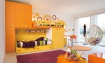 Warm-Children-Room-Ideas_041