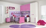 Warm-Children-Room-Ideas_045