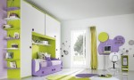 Warm-Children-Room-Ideas_046