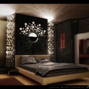 Watch as Wall Decal and Stripe Black and White - Amazing ... - photo#12