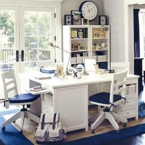 White-Blue-Bright-Kids-Study-Room