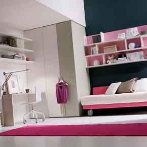 Bedroom on Design  Interior Decorating  Bedroom Ideas   Getitcut Com   Bedroom